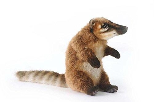 Hansa Animal