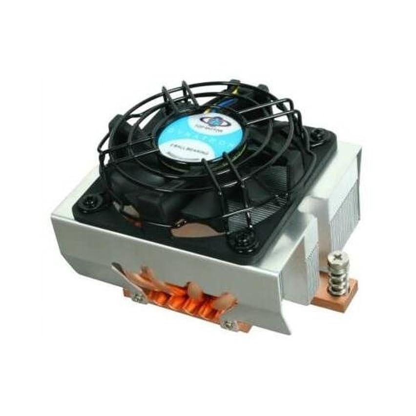 Dynatron Cooling Fan/Heatsink A6