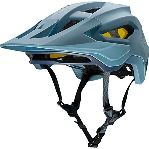 Fox Racing Speedframe Wurd MIPS Mountain Bike Helmet