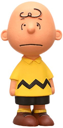 Schleich 22007 - Charlie Brown