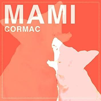 Mami (Original Mix)