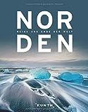 NORDEN – Reise ans Ende der Welt (KUNTH Bildband / Nachschlagewerke)