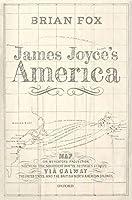 James Joyce's America