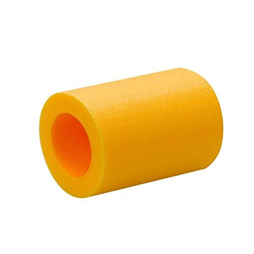 Connettore 2 buchi tubo galleggiante piscina scuola nuoto