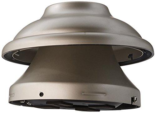 Fanimation cck8002Kit de montaje para ventiladores de techo Fanimation,