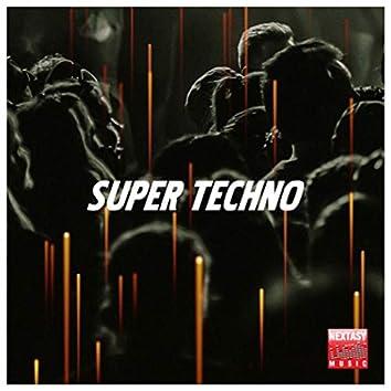 Super Techno