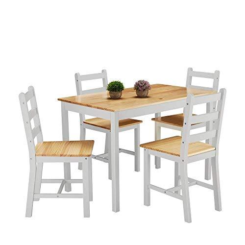 , mesas cocina ikea, MerkaShop, MerkaShop