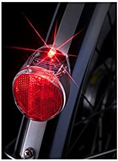 BRIDGESTONE(ブリヂストン) ソーラーテールランプ SLR100N F700040DGC SLR100N