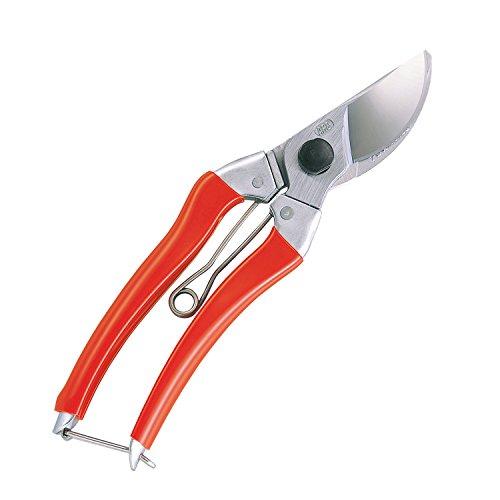 ARS Craft Choki Electric Works//Metalworking//DIY//Work//In-Factory Work KG-330H-BK Japan Import