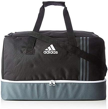 50ff2fedf6 Amazon.fr : adidas - Sacs de sport / Sacs à dos et sacs de sport ...