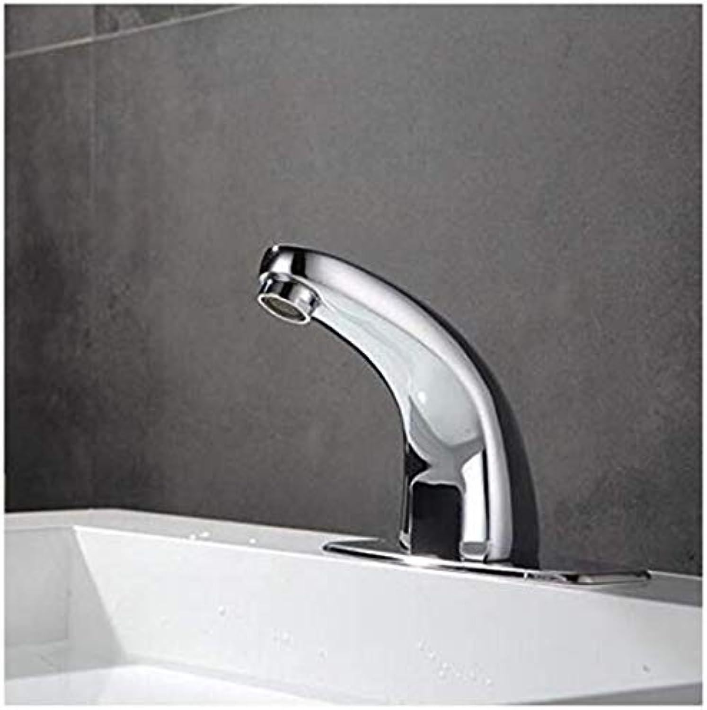 Wasserhahn Küche Bad Garten Wasserhahn Waschtischmischer Wasserhahn Ctzl5467