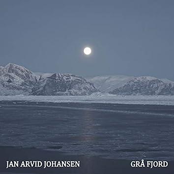 Grå Fjord