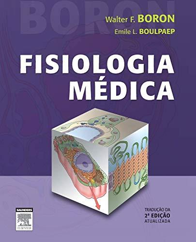Fisiologia Médica