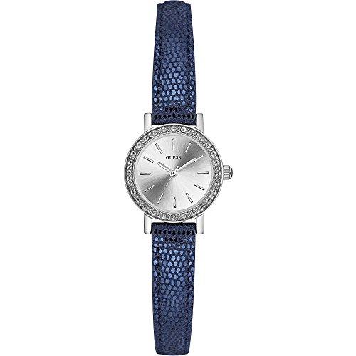Reloj Guess W0885L7 con caja y garantía oficial