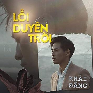 Loi Duyen Troi