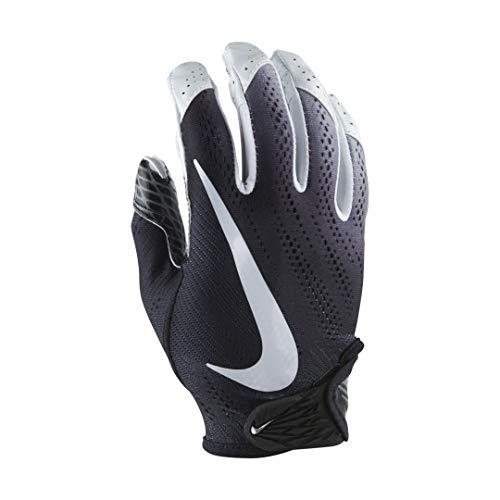 Nike Adult Vapor Knit 2