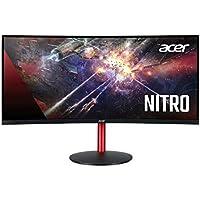 Acer Nitro XZ342CK Pbmiiphx 34