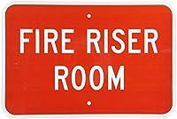 患者駐車のみ。牽引されるその他すべて メタルポスタレトロなポスタ安全標識壁パネル ティンサイン注意看板壁掛けプレート警告サイン絵図ショップ食料品ショッピングモールパーキングバークラブカフェレストラントイレ公共の場ギフト