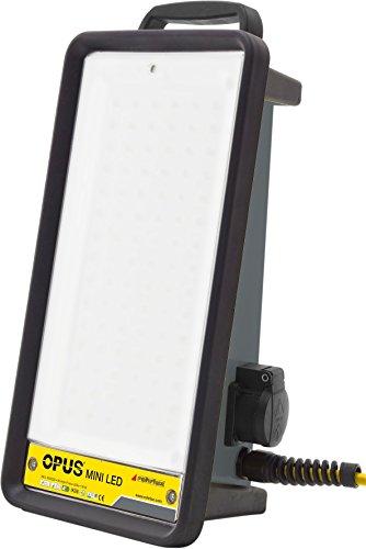 Rohrlux 4303020-00-NL Arbeitsleuchte Opus Mini NL (Notlicht), 220-240 V/AC, 30 W, 240 V