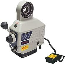 OTMT Z-Axis Hi-Torque Power Feed - Speed: 4-160 RPM