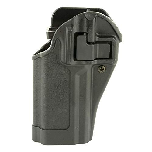 BLACKHAWK, CQC SERPA Holster With Belt and Paddle...