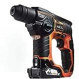 AEG BBH 12 martello perforatore