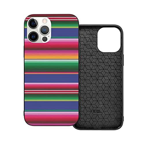 Carcasa de teléfono Personalizada Compatible con Mexi Samsung Can iPhone Me Xiaomi xico Redmi Pat Note Tern 10 Pro Art Note Se 9 Rape 8 9A Poco M3 Pro Poco X3 Pro Funda Estuche Protector Negro Sedoso