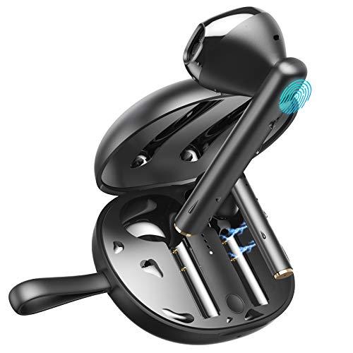 Baseus W05 Wireless Earbuds Bluetoo…