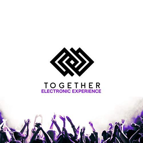 Remember the Lights (Toni Rios Remix)
