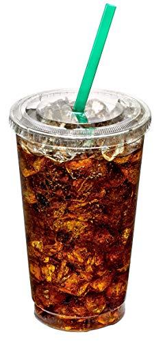 1000 ct plastic cups - 3