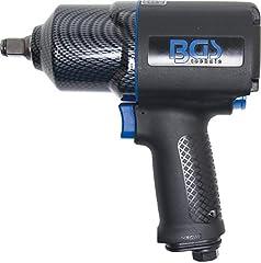 BGS 9320 12,5 mm  1 2