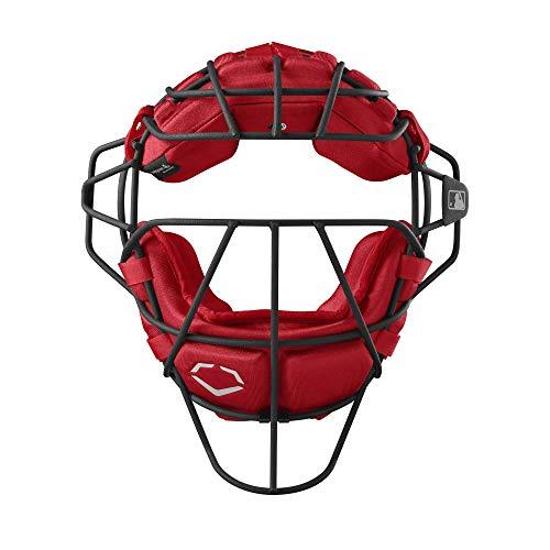 evoshield pro srz catchers gear