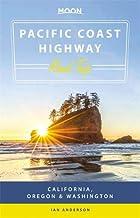 Download Moon Pacific Coast Highway Road Trip: California, Oregon & Washington (Travel Guide) PDF