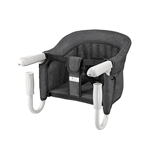 STEO -  Tischsitz Faltbar