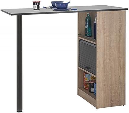 Amazon.es: Envío gratis - Juegos de muebles / Salón: Hogar y ...