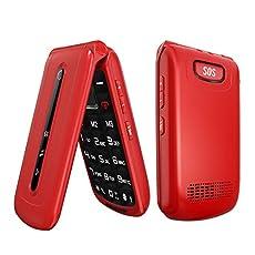 Image of Ushining Flip Phone. Brand catalog list of USHINING.