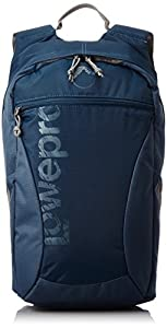Lowepro Photo Hatchback 16L AW II