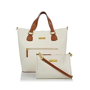 Best joy and iman handbags Reviews