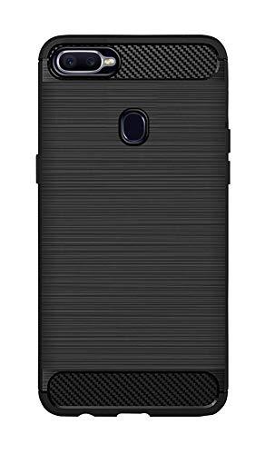 ZAPCASE Back Cover Case Compatible for Realme U1 Realme U1