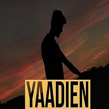 Yaadien