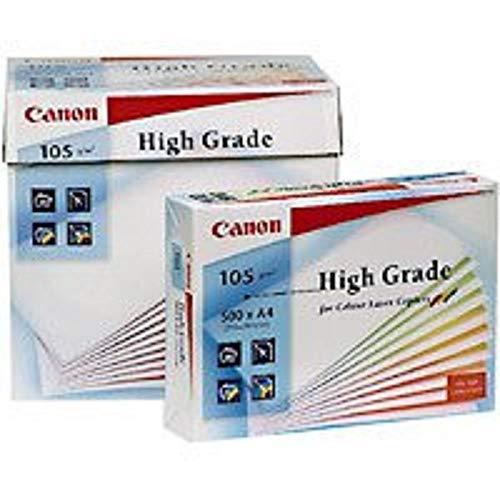 Canon High Grade Papier A4 CLC-Kopierautomaten