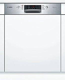 Cnbtr metal 12/V DC 50/N 5/kilogram 5/kg elettrico Solenoide magnete di sollevamento tenere Elettromagnete