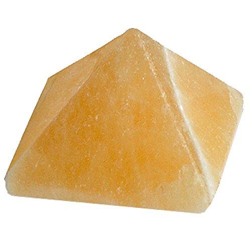 Calcita: Significado de la Piedra y Propiedades Curativas