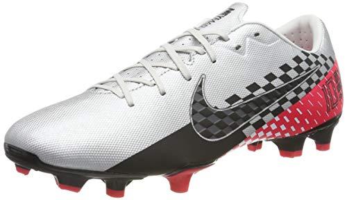 Nike Mercurial Vapor 13 Academy NJR Neymar Firm Ground Soccer Cleats