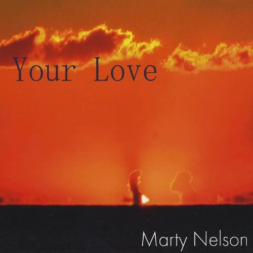 Marty Nelson