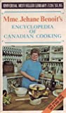 Mme. Jehane Benoit s ENCYCLOPEDIA OF CANADIAN COOKING Universal BestSeller Library / 128