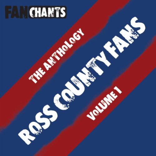 Ross County Chant
