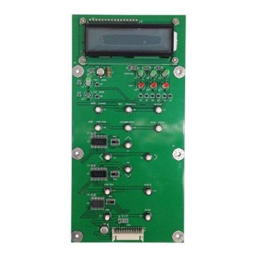 JV33 / CJV30 / TS3 Panel Board für Mimaki