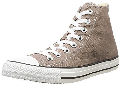 Converse Ctas Season Hi, Unisex-Erwachsene Hohe Sneakers, Beige (beige/taupe), 41 EU EU