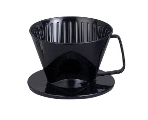 filter coffee single cup - 7
